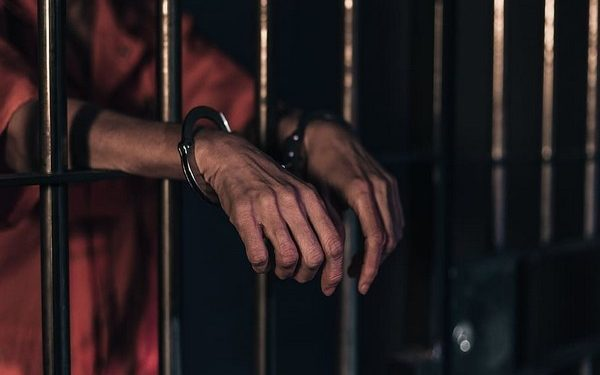 Advanta FX and Black Diamond Forex Operator Facing Up to 580 Years In Jail