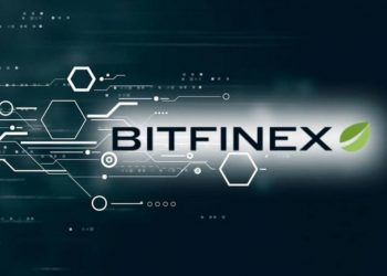 Judge Orders Bitfinex To Produce Tether Loan Documents In A Few Months