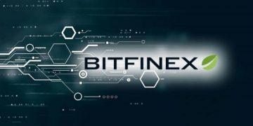 Juiz ordena que a Bitfinex produza documentos de empréstimo de Tether em alguns meses