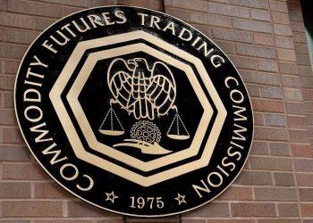 CFTC Hands Tether And Bitfinex A Cumulative $42.5M Fine