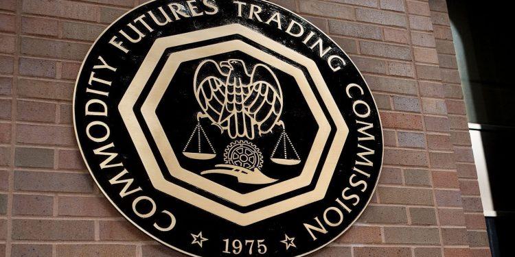 Nadex verbietet betrügerische Devisenfirma VOS Capital Management Eigentümer