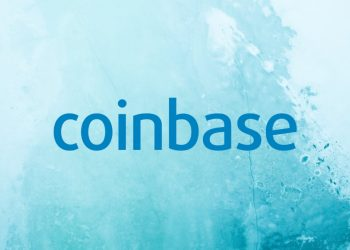 Coinbase Launches Support for Celo on Retail and Mobile Platforms