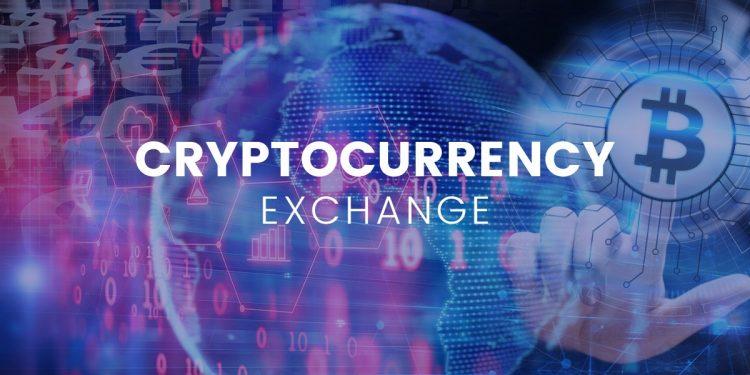 Israeli Security Firm Curv Partners with UAE Crypto Exchange HAYVN