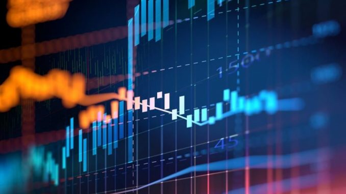 Crypto Derivatives Volumes Mark Record Highs in August