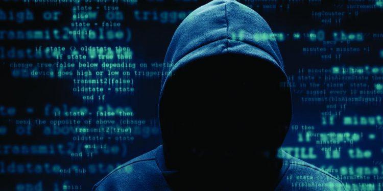 Darknet Moderator Sentenced To 11 Years in Jail for Racketeering