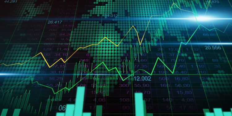 CFTC Cracks Downs on Firms Falsely Claiming Regulatory Status
