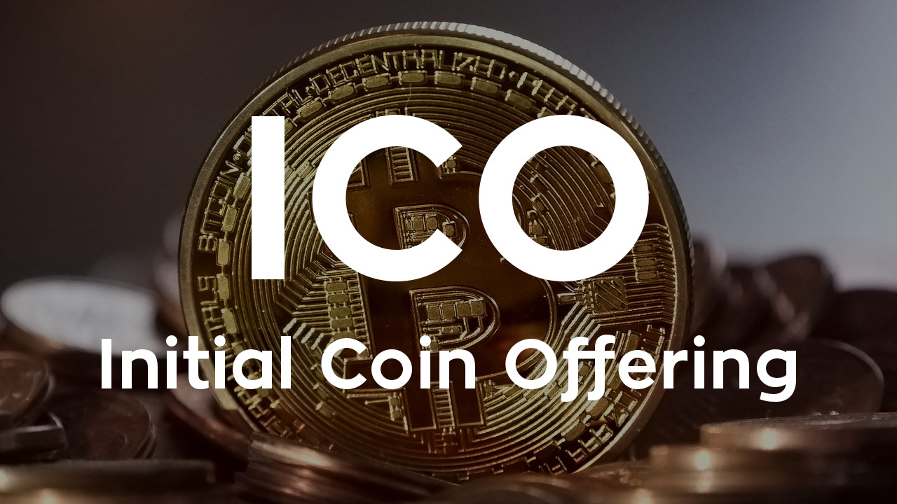 Unikrn ICO Issuers to Offer Refund to Investors on SEC Orders