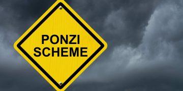 Das spanische Crypto Ponzi-Programm friert Konten von 120,000 Investoren ein