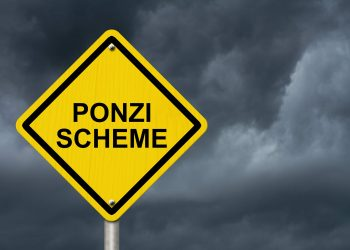 US Authorities Unravel a $25 Million Crypto Ponzi Scheme