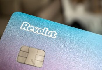 Revolut has now entered Japan market