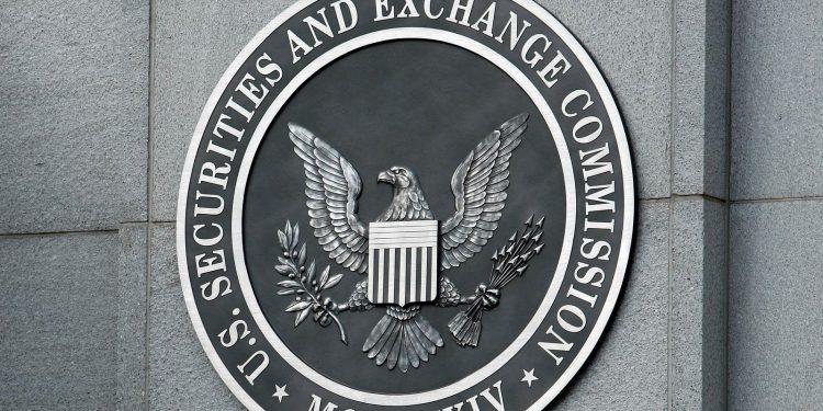 SEC Suspends Securities Trading for Token Communities
