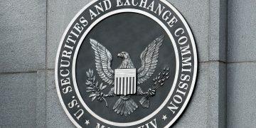 SEC anuncia um novo prêmio de denúncia de US $ 2.4 milhões