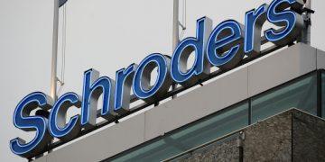 Sandaire e Schroder raggiunge un accordo di acquisizione
