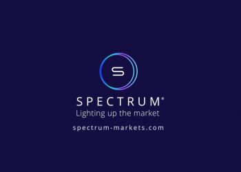 Spectrum Markets