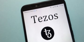 Tezos Blockchain Network ora supportato dalla cinese BSN