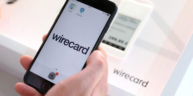 Wirecard Communication Services Acquired By IDnow