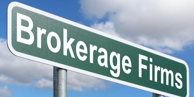 Retail Forex Deposits at US Brokers Drop in July