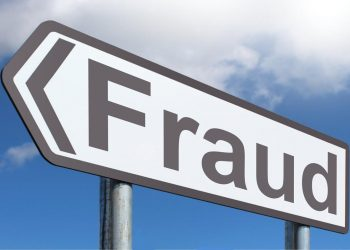 CFTC Brings Charges in A $165 Million International Binary Options Scam