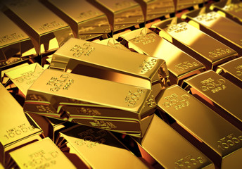 Gold may regain the $2,000 level but it all depends on the Fed
