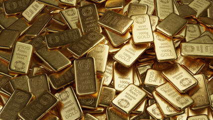 gold may break above $2,000 in the short-term