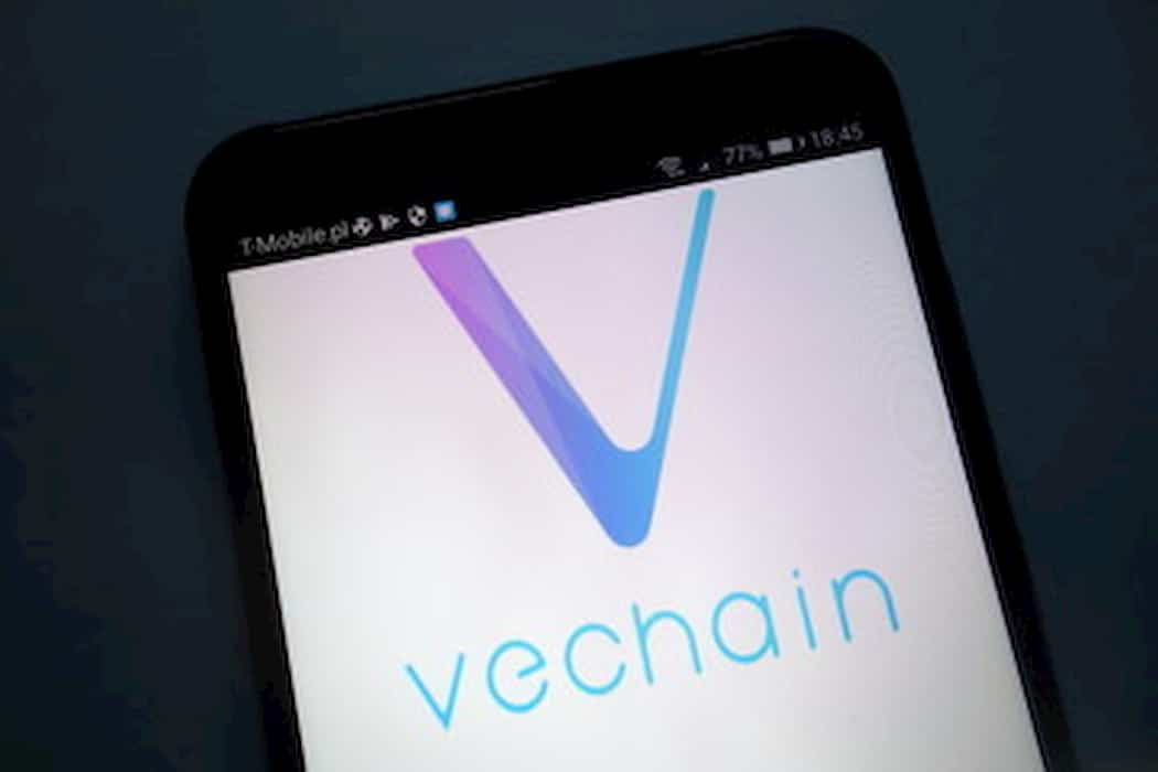 What Is <bold>Vechain</bold> And How Does It Operate?