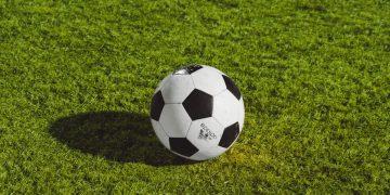 L'Arsenal FC firma una nuova partnership per le scommesse con Sportsbet.io