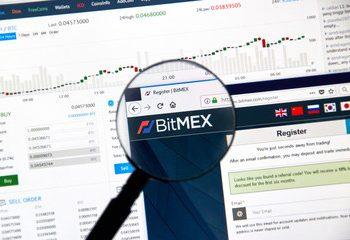 Boycott Legacy Finance, BitMEX's Returning Arthur Hayes Says