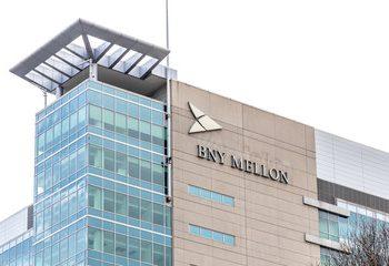 BNY Mellon, America's Oldest Bank, To Custody Bitcoin