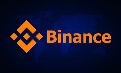Binance Labs Invests $2.4M Into Polkadot-Based Plasm Network