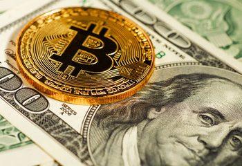 Dollar Weakens As Alt Season Strengthens: Will Bitcoin Hit $50,000?