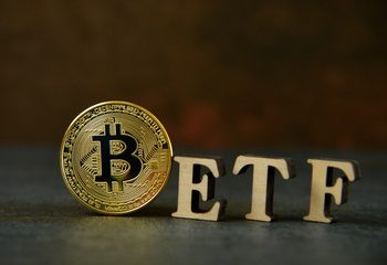 The First Bitcoin ETF Goes Live In Canada