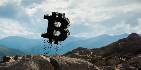 Bitcoin Surpasses $51.6K As Analyst Declares Parabolic Advance