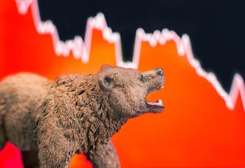What Bitcoin Prices Will Dismantle The Near-Term Bearish Scenario?