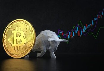 Bitcoin Finds Support Above $47,000, But Is A Rally Past $50K Inevitable?