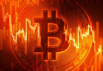 Bitcoin Extends Losses Liquidating $5.64 Billion, Is A Relief Rally Imminent?