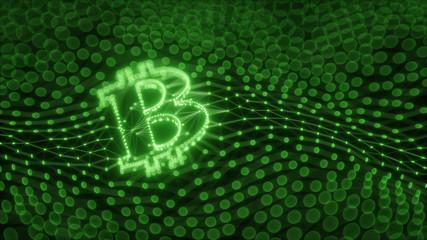 Bitcoin Hits $56,300, Surpasses $1T Market Cap Faster Than Google And Amazon