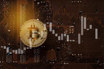 Bitcoin To Hit $100k-$400k In 9-22 Months, Says BlockTower Capital CIO