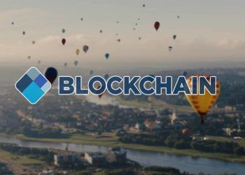 Blockchain.com Raised $120million To Boost Growing Institutional Investments