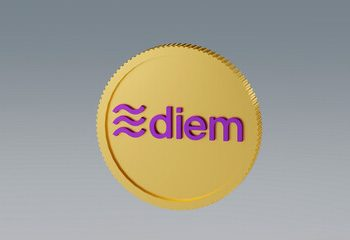 Many Segments Of The Diem Puzzle Still Missing, Launch Is Delayed