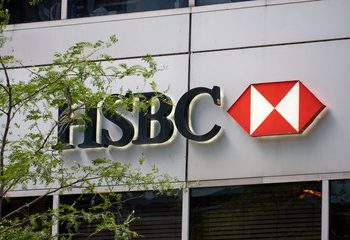 HSBC Moves R3 Corda To Google Cloud