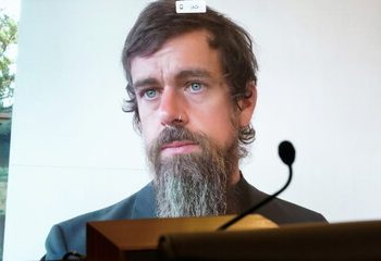 Jack Dorsey Donated 1BTC To Bitcoin Core Nonprofit