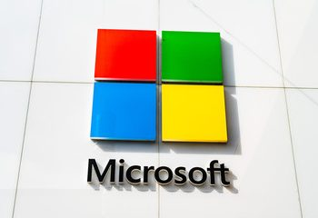 Microsoft Does Not Plan To Invest In Bitcoin Like Tesla – Brad Smith