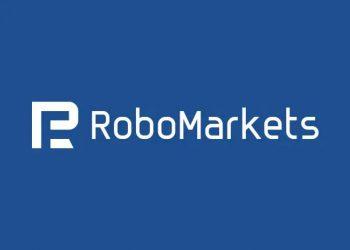 """No More """"High Risk"""" Crypto CFD Trading Announces RoboMarkets"""