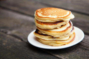 PancakeSwap Now The First Billion-Dollar Project Powered By Binance Smart Chain