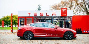 Tesla Made $1B Profit From Its Bitcoin Buy – Wedbush Securities Analyst