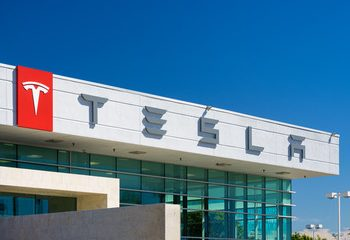 Tesla Allocates 7.7% Gross Cash To Bitcoin Preparing To Accept BTC Payments