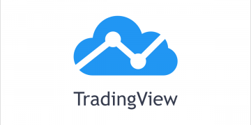 European Clients of OANDA Get Back Access to TradingView