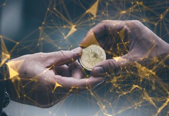 Institutions Rush To Buy Bitcoin As Mood Flips Positive – Grayscale CEO