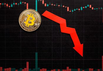 Whale Who Sold BTC Before 2021 Crash Cashed Out $156M