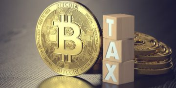 South Korea Will Introduce 20% Tax On Bitcoin Profits In 2022